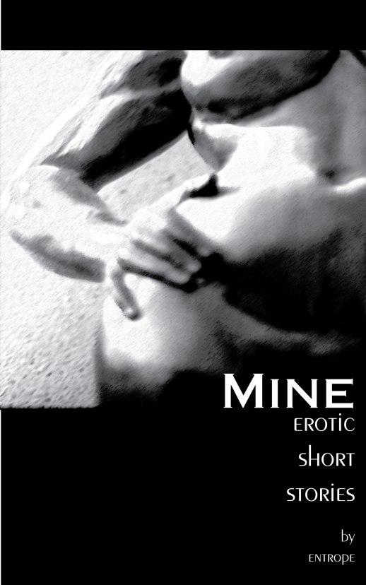 Mine20121030_052